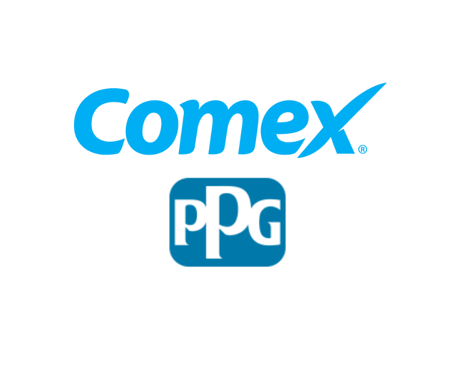 Comex PPG