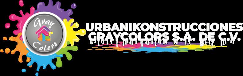 GrayColors